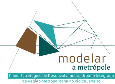 Modelar a Metrópole